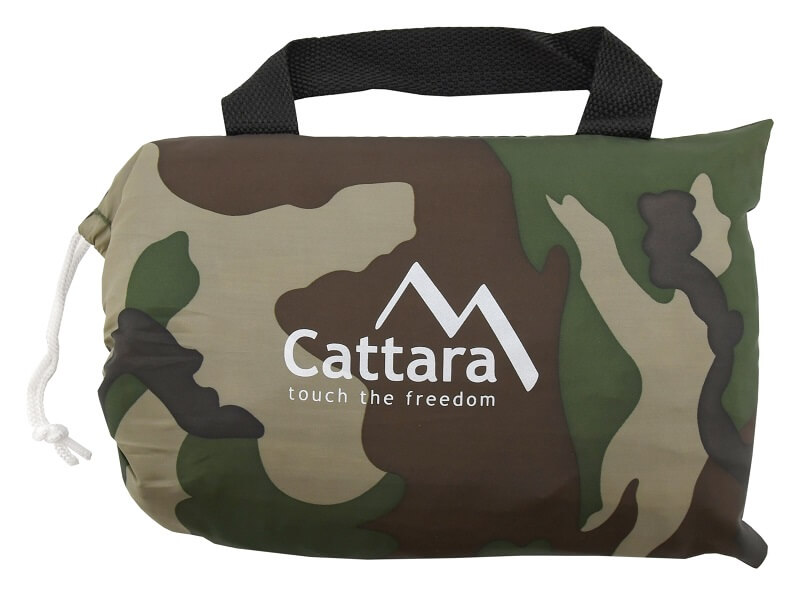 Celta 2x3m WATERPROOF