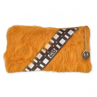 Penál Star Wars - Chewbacca